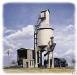 Walthers Cornerstone 933-3042  Coaling Tower